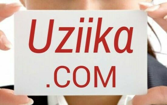 NR #DomainAuction / UZIIKA .COM / #Online Business Brand # ...