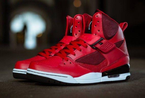 Nike Air Jordan Vol 45 S Haute Ip & S Dans Le Monde Entier