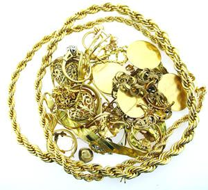 We Buy Scrap Gold Silver And Platinum Local Confidential Trusted Since 1946 Www Ecormiers Com Scrap Gold Family Jewellery Jewelry Stores