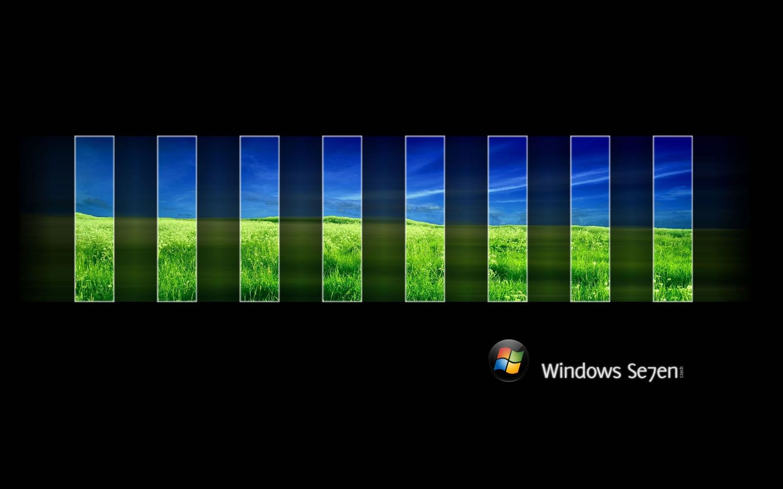 Must see Wallpaper High Quality Windows 7 - 280e21e3512823c482da73dfe5cc03fe  Pictures_347181.jpg