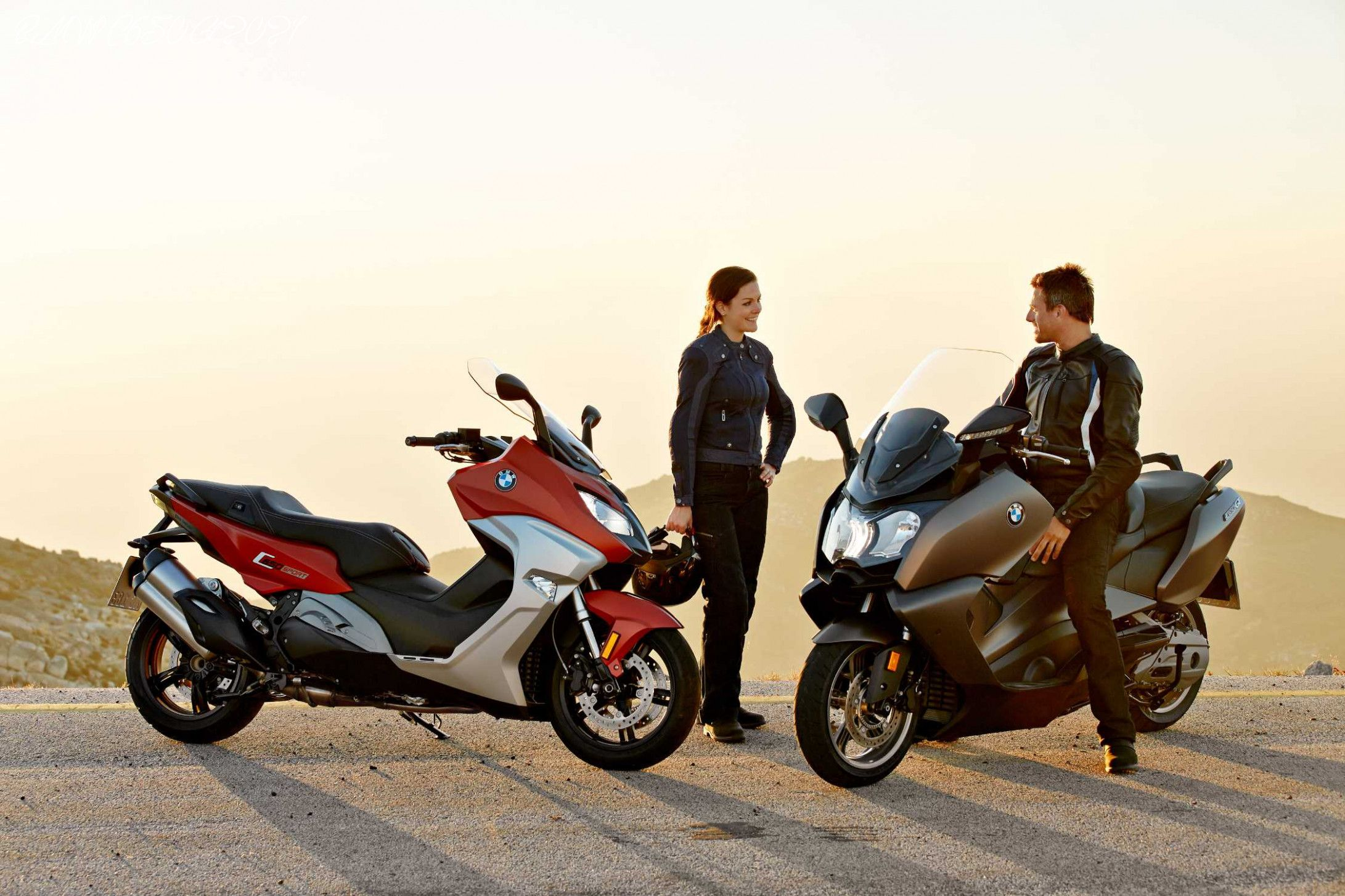 Bmw C650gt 2021 Price Design And Review In 2020 Scooter Bmw Bmw Motorrad