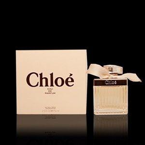 Chloé Signature Perfume Edp Precio Online Chloé Perfume S Club Perfume Chloe Perfume Vaporizador