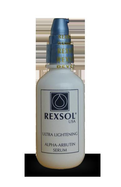 كريم ريكسول Best Lightening Cream Lightening Creams Vodka Bottle