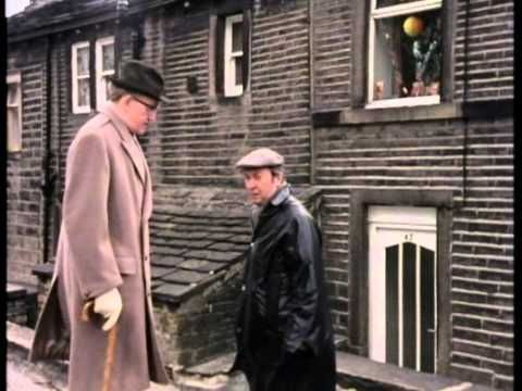 last of the summer wine christmas special 1978 s04e09 small tune
