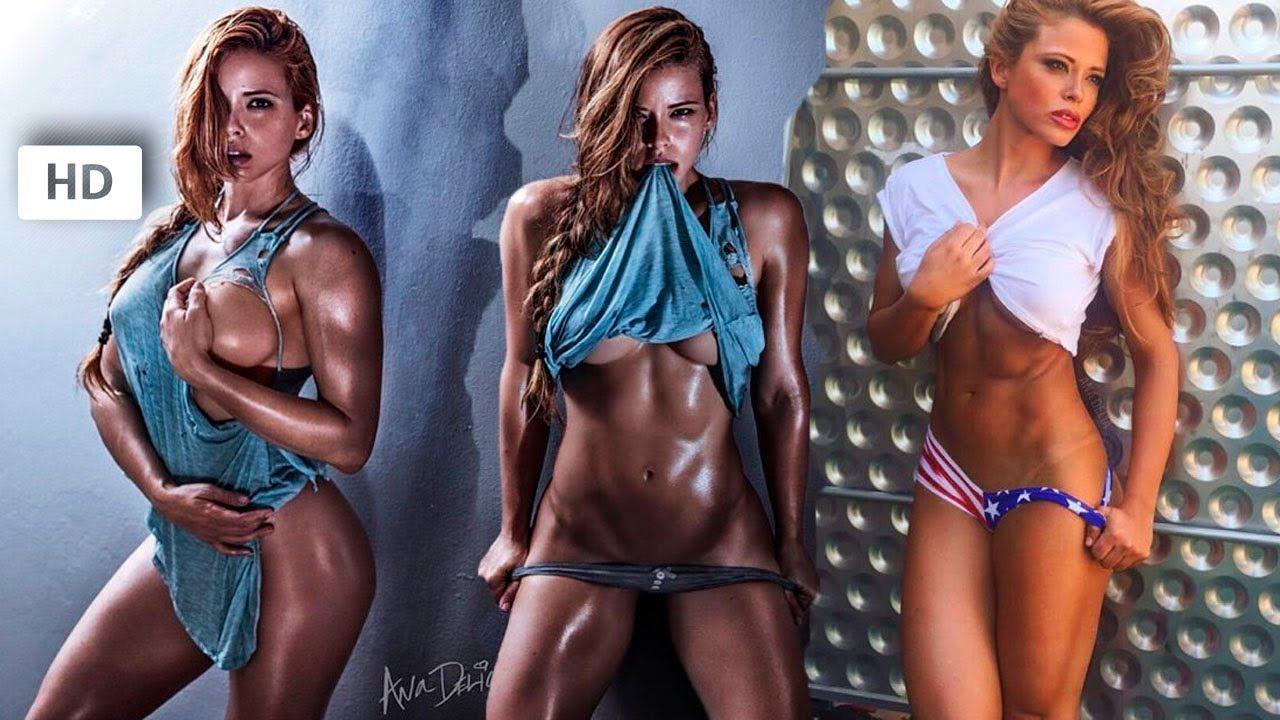 Ana Delia De Iturrondo Nude image result for ana delia de iturrondo   fitness models
