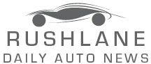 Ferrari Volkswagen Chevrolet Uva Gold Bic And Bmw Whir Rush Lane Latest Cars Auto News