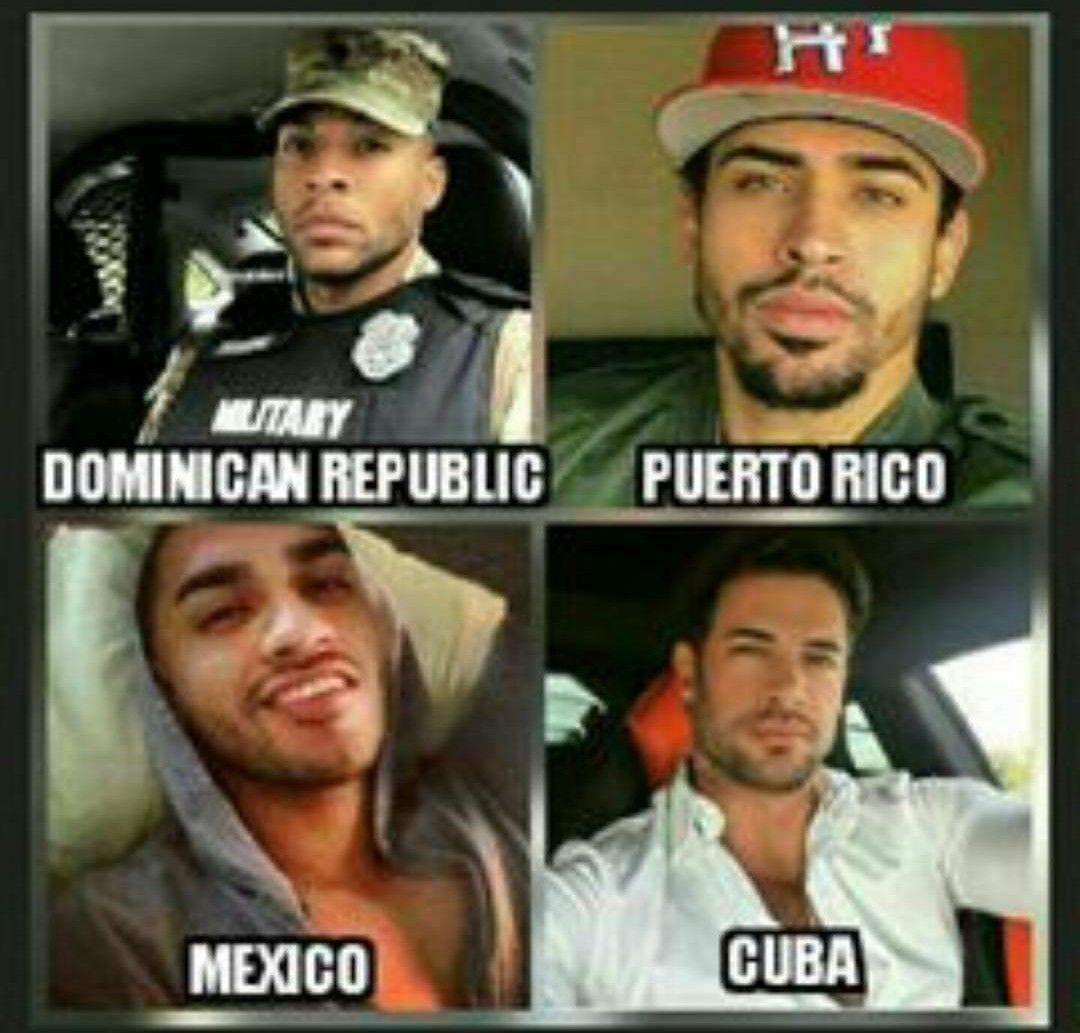 Pin By Lekethuia Frazee On Latino And Black Magic  Latino Men, Latin Men, Good Looking Men-4906