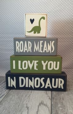 Dinosaur Party Ideas - by a Professional Party Planner