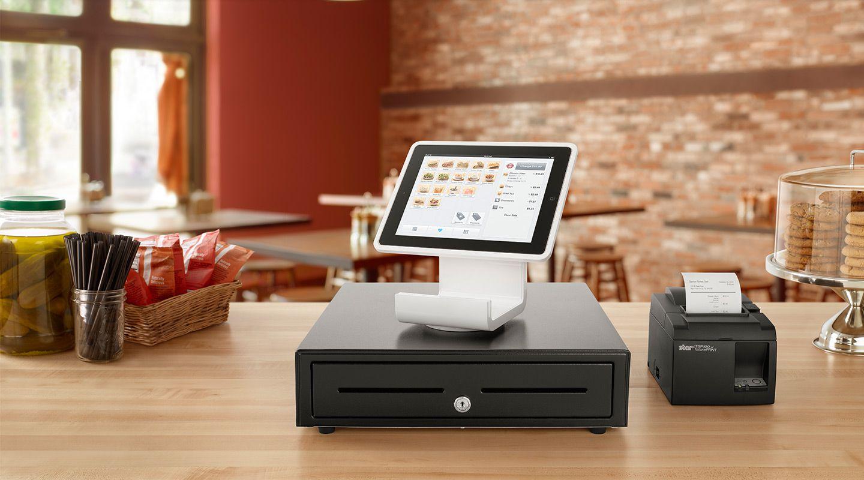 thermal register products sg drawer star bluetooth receipt vend tsp micronics printer square setup cash drawers