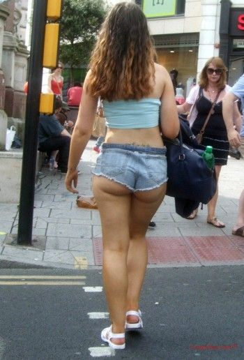 4 Creepshots Of Low Hanging Fruit By Iceman1971122 Join