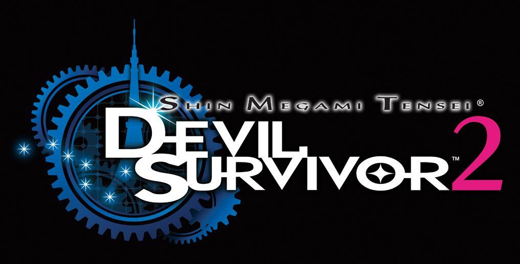 logo-003.jpg (1017×517)