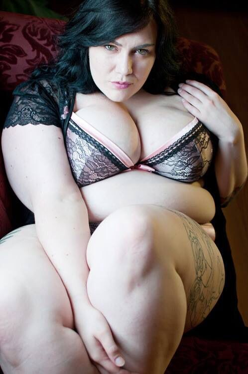 Rock bbw dating site