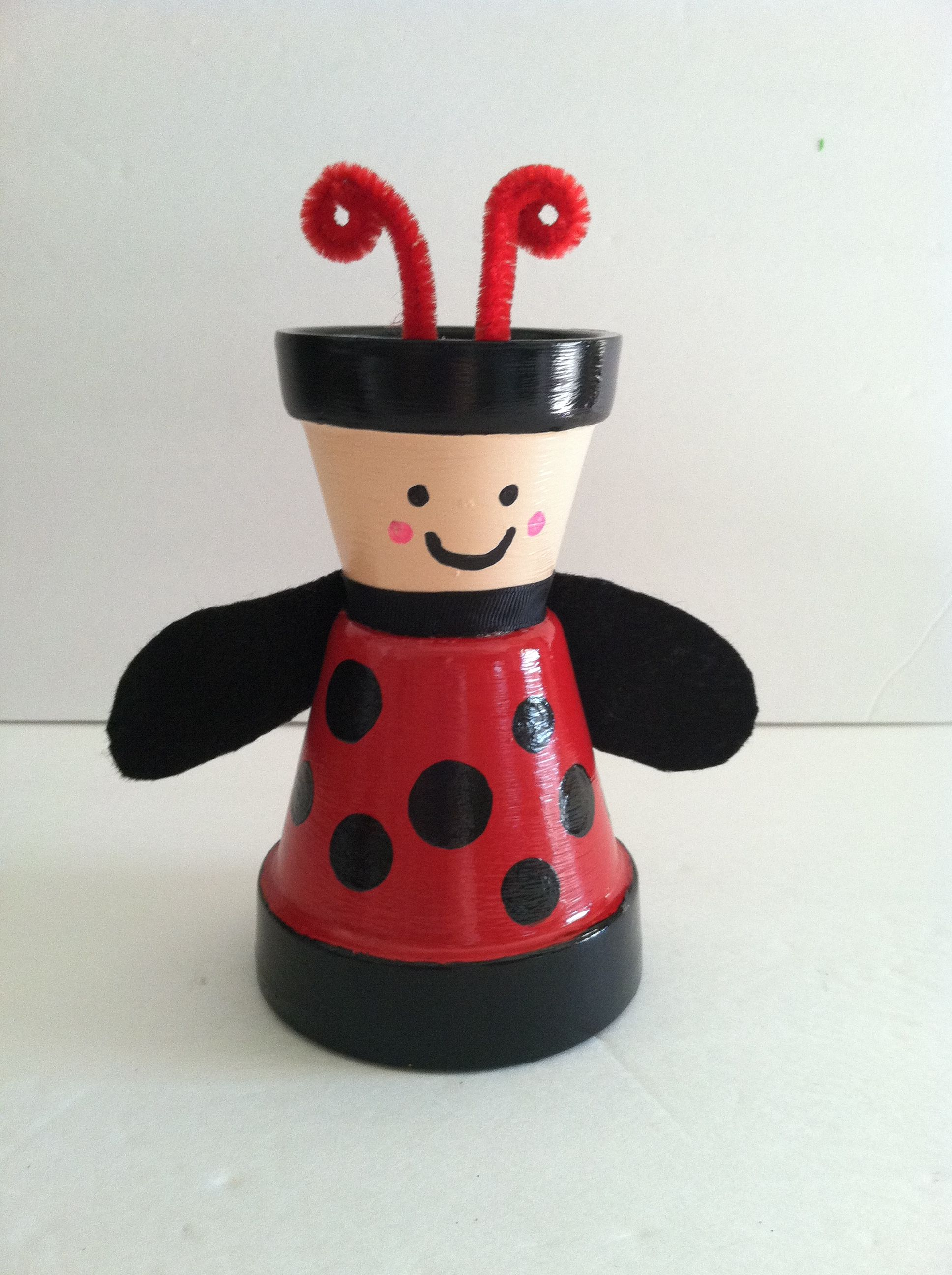 lady bug critter- please email me for ordering sherosearts@gmail