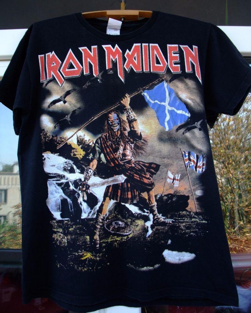 976941a93a06 Iron Maiden, Vintage Shirts, Beauty Queens, Black Men, Black Guys, Black