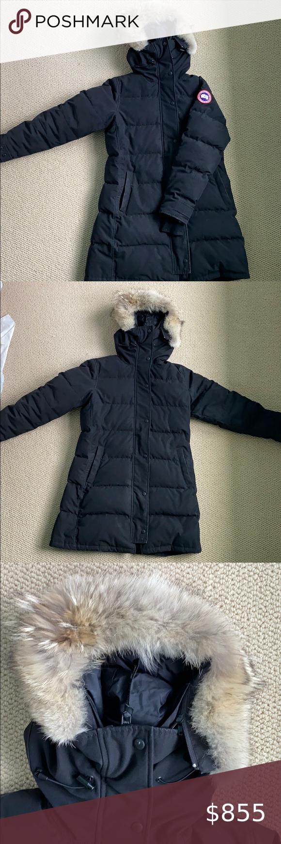 Women S Canada Goose Shelburne Parka Pink North Face Jacket Coats Jackets Women Canada Goose Women [ 1740 x 580 Pixel ]