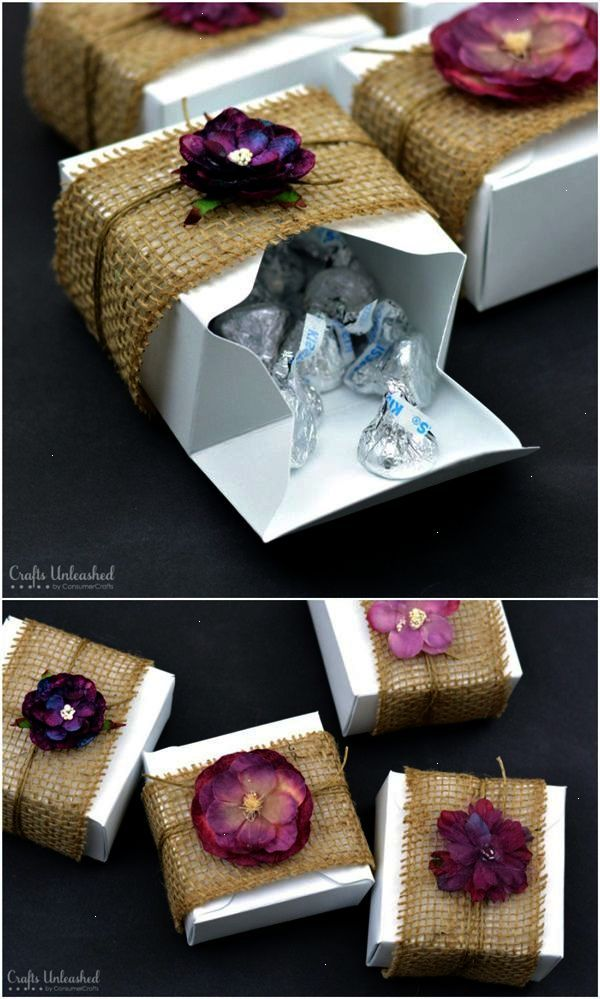 Stunning Wedding Favors Ideas Pinterest Great Diy Winter Wedding Wedding Gifts For Guests Winter Wedding Decorations Diy