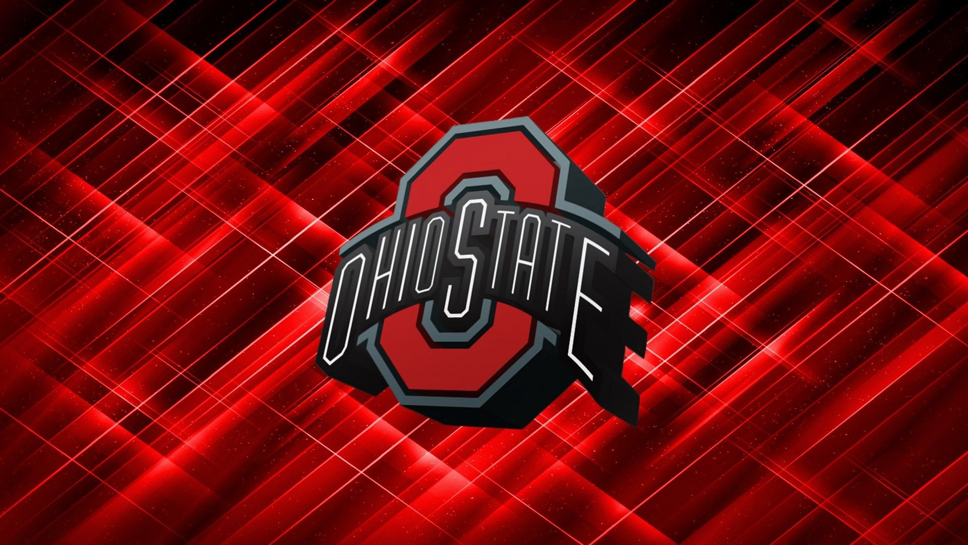 OSU Wallpaper 12 HD And Background Photos Of For Fans Ohio State Football Images
