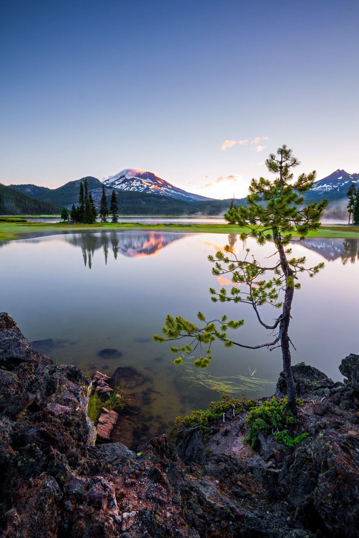25 Must Follow Tumblr Photography Blogs Hermosos Paisajes Paisajes Fotografia De Naturaleza