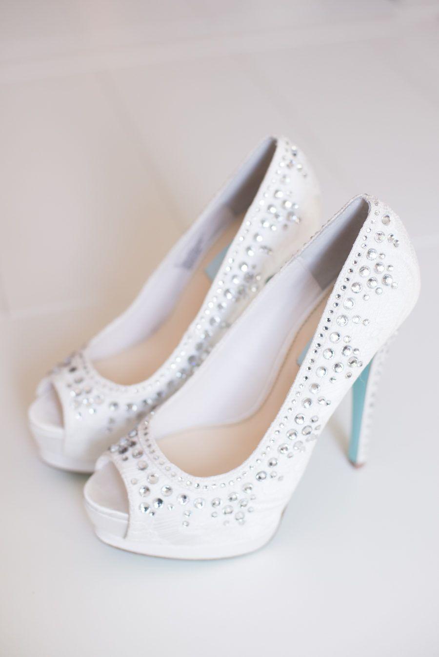 Wedding heels, Wedding shoes, Bridal shoes