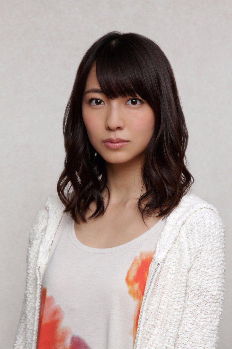 小島梨里杏さんの画像その1