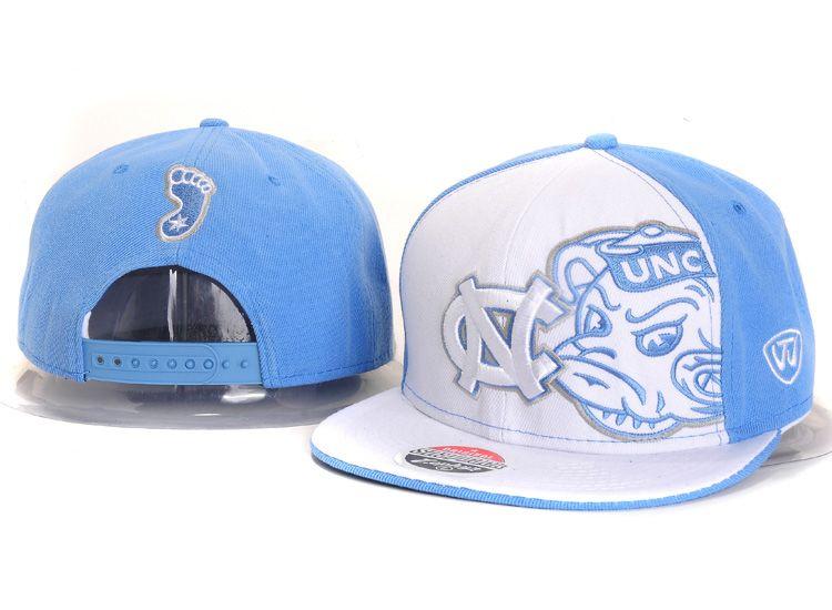 buy online 636e9 04178 Cheap NCAA North Carolina Tar Heels Snapback Hat (3) (50545) Wholesale    Wholesale NCAA snapback hats , cheap  5.9 - www.hatsmalls.com