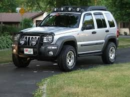 Pin By Barry Bryan On Mad Off Road Jeep Liberty Sport Jeep Jeep Zj
