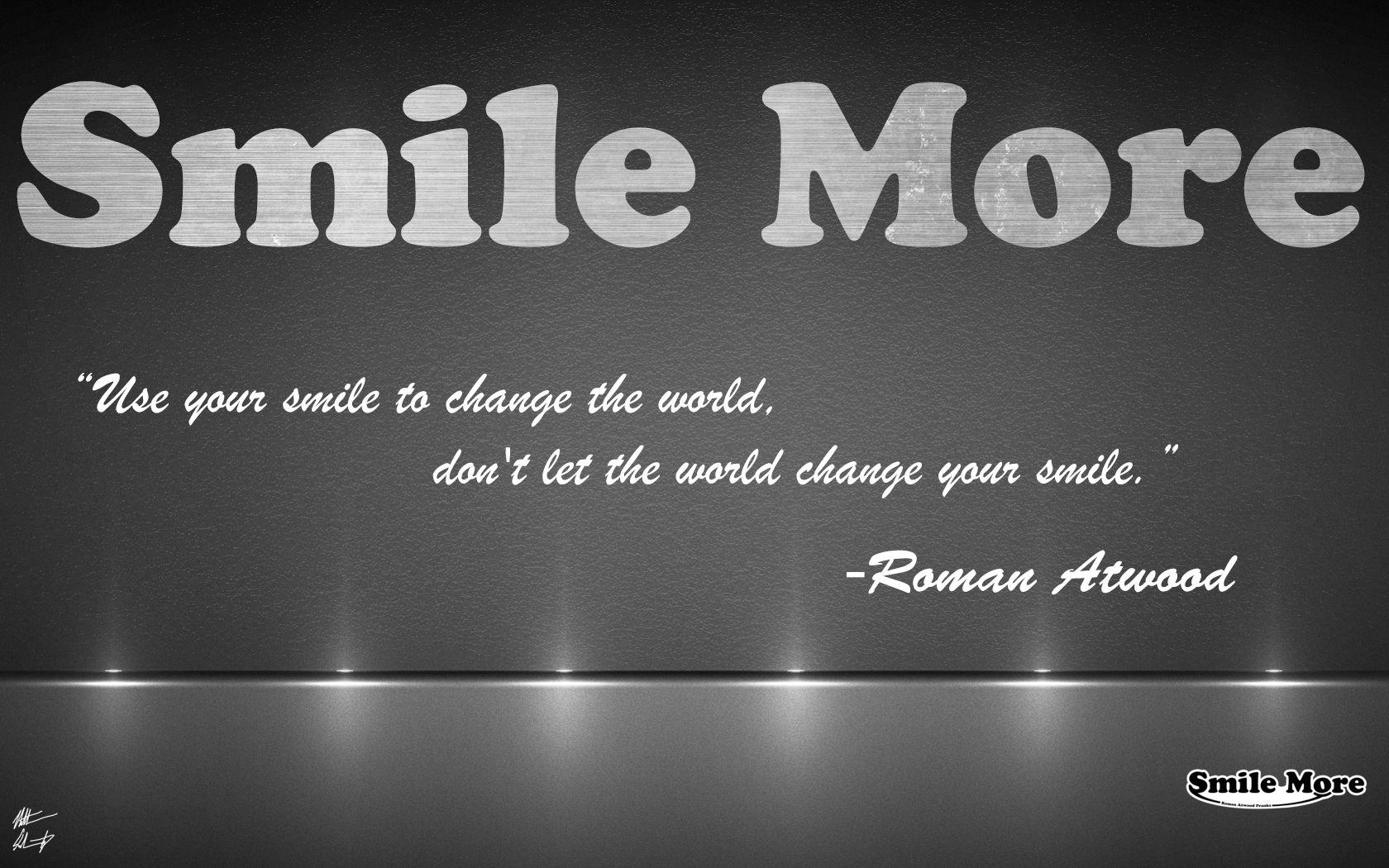 Smile More Background by DoctorSchwartz on DeviantArt | MEMES in