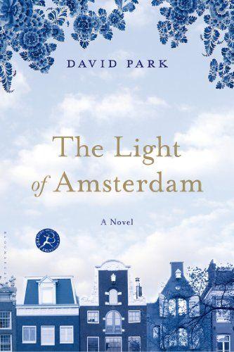 The Light of Amsterdam: A Novel by David Park http://www.amazon.com/dp/1620400707/ref=cm_sw_r_pi_dp_MlZwub0D41CN1