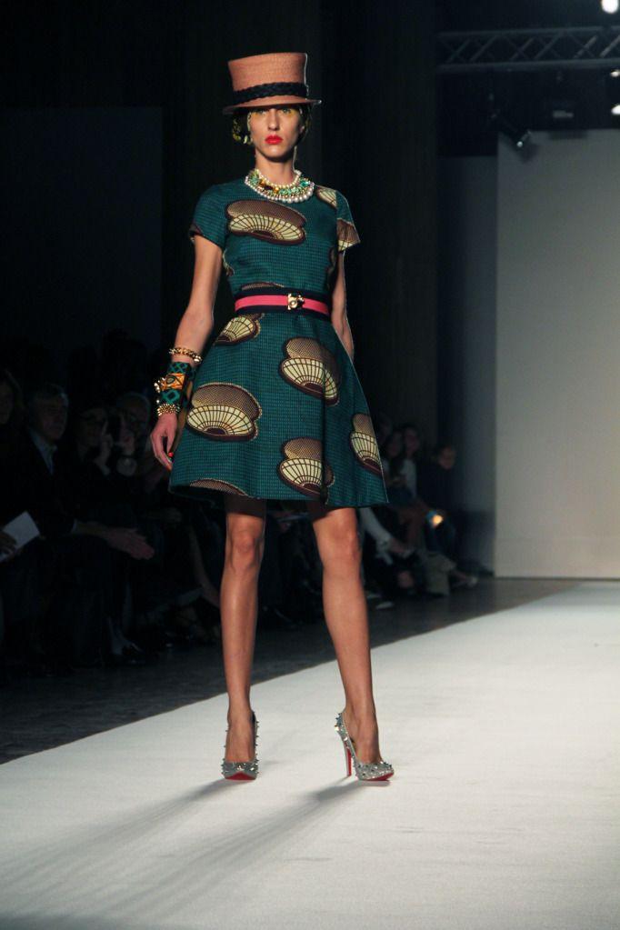 #fashion-ivabellini Fashion Politan by Lucia Del Pasqua: HO RETTO NONOSTANTE IL DIVORZIO GRAZIE ANCHE ALLA LAVANDA. #MFW
