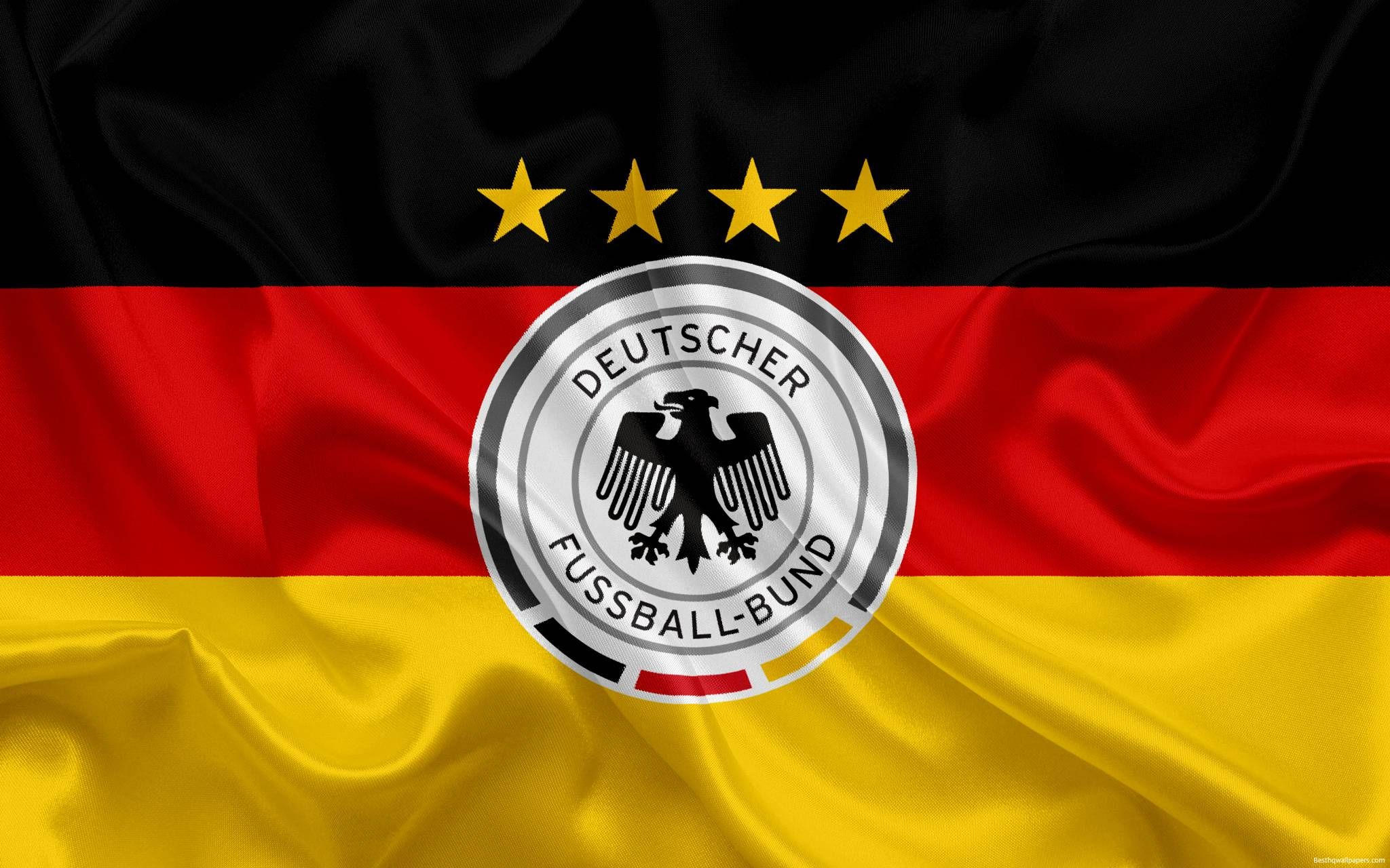 Download Germany Football Wallpaper By Elnaztajaddod 86 Free On Zedge Now Browse Mill In 2020 Germany Football Germany National Football Team Football Team Logos