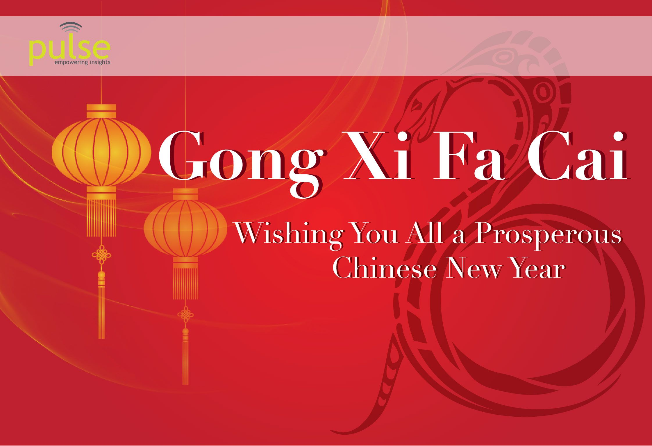 Chinese New Year Wishes High Definition Wallpapers Hd Wallpapers