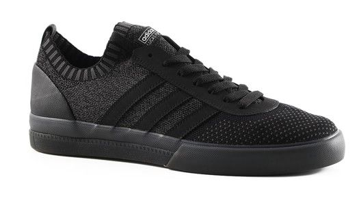 Adidas Lucas Prima Avanzata Primo A Pattinare Scarpe @
