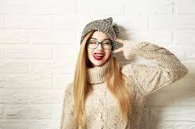 Resultado de imagen para hipster mujer