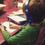 What I Wish My Son's Teachers Knew About Him & ADHD