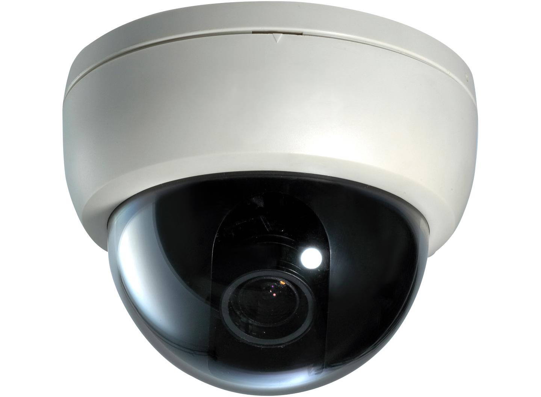 كاميرات مراقبة بحث Google Security Cameras For Home Home Security Systems Home Security Camera Systems
