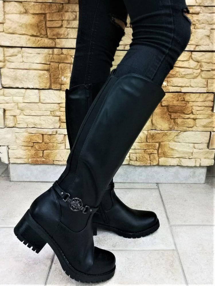 disponibile design raffinato scarpe da ginnastica a buon mercato Pin su CALZATURE DONNA