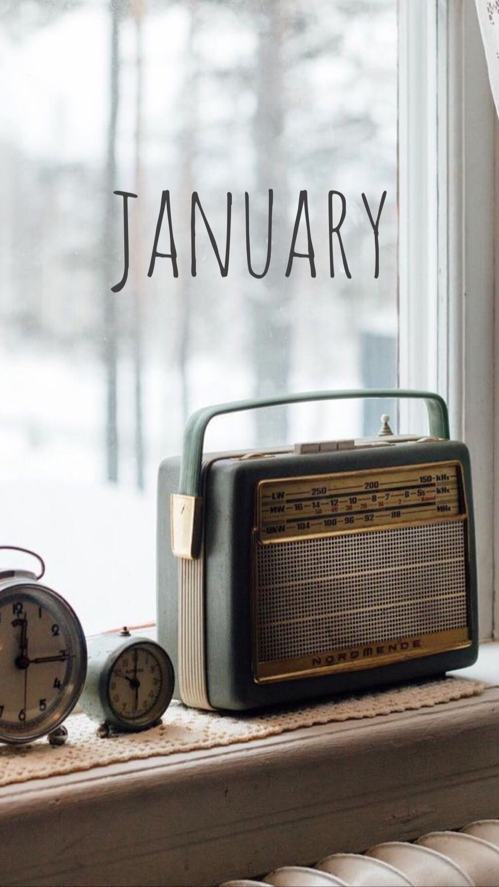 January Wallpaper Januarywallpaper In 2020 January Wallpaper Iphone Wallpaper Winter Wallpaper