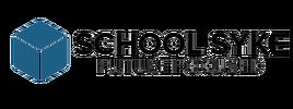 Resources - School Syke