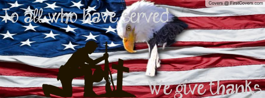 Happy Veterans Day Free Animated Images Pictures for ...
