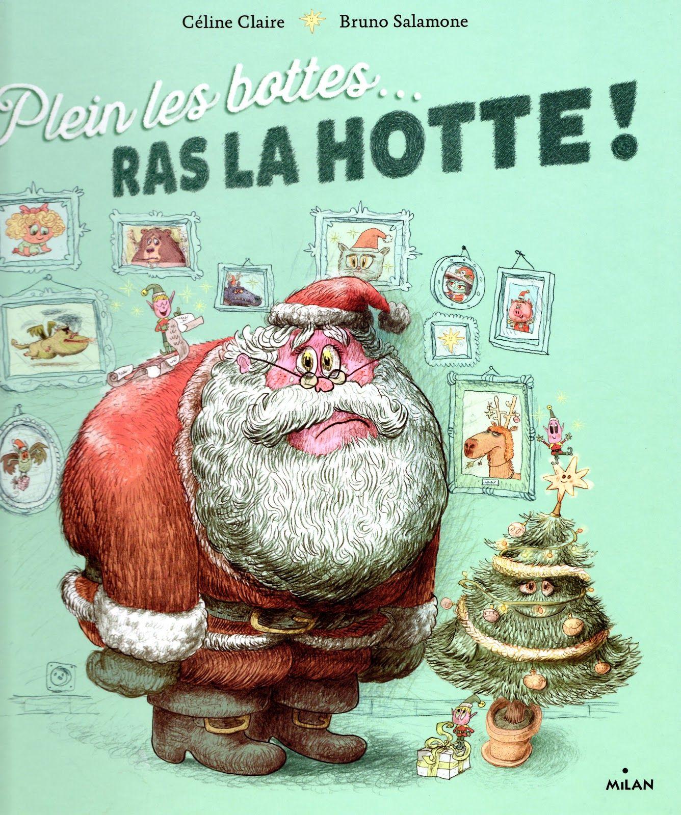 Noel Botte Hotte20171030 Jpg Album Noel Kobo