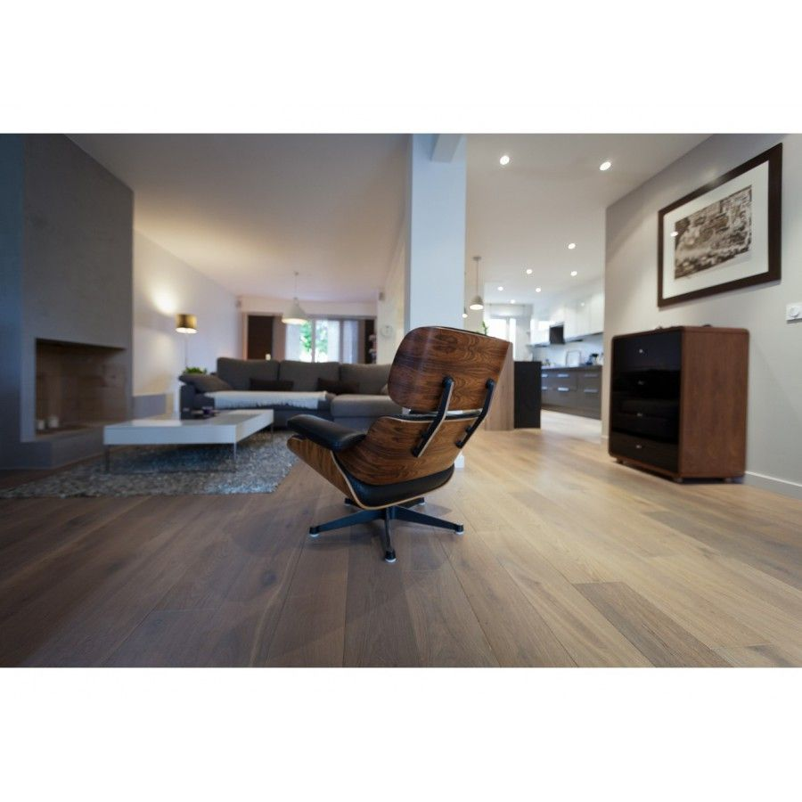 parquet ch ne massif les fum s maison pinterest parquet chene massif chene massif et. Black Bedroom Furniture Sets. Home Design Ideas