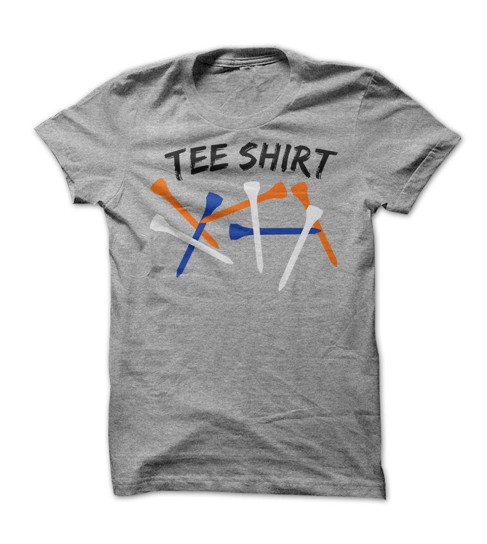 GOLFERS TEE SHIRT BLACK Shirts, Cool shirts, Hoodie shirt