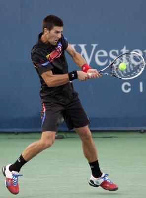 4 Ways To Strengthen Anterior Neck Muscles Tennis Workout Tennis Summer Workout