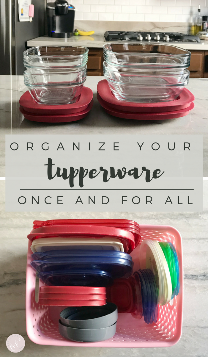 10 tips for your next trip to disneyland rooms need love tupperware organizing kitchen on kitchen organization tupperware id=99130