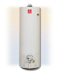 State Water Heaters Houston Gas Heater