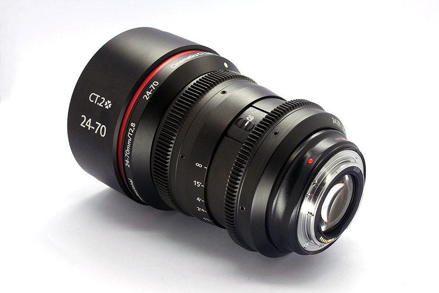 best standard zoom lenses for canon eos 77d buying guide https rh pinterest com canon rumors buying guide canon pixma buying guide