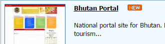 Bhutan Portal http://www.searchenginelinks.co.uk/bhutan-portal-s104.html?utm_campaign=crowdfire&utm_content=crowdfire&utm_medium=social&utm_source=pinterest #search #SEO #searchengines #travel #F4F #Bangladesh #directory #bhutan