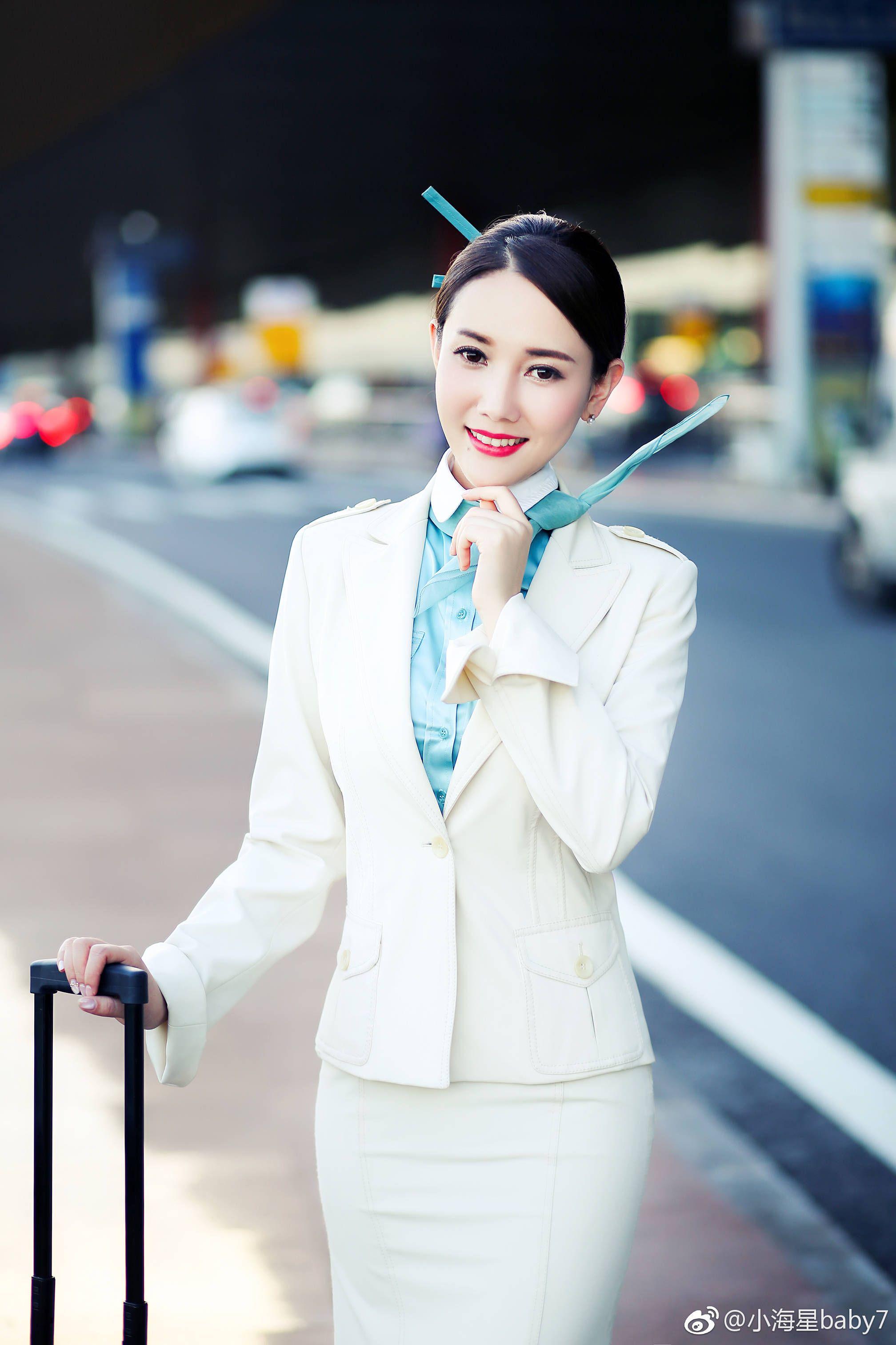 реалити-шоу стюардессы кореи фото независима сражаюсь