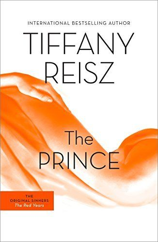 The Prince: The Original Sinners Book 3 (The Original Sinners Series), http://www.amazon.com/dp/B0092MLCNQ/ref=cm_sw_r_pi_awdm_WCtmvb1FT7A0Y