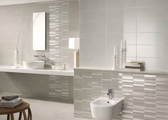 Mattonelle bagno ng2.jpg 745×535 http: www.mobili.it